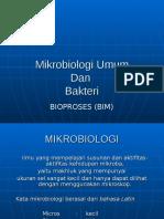 54292_P2 B PDF Bim Mikrobiologi Umum Dan Bakteri