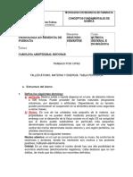 TALLER EL ATOMO, MATERIA Y ENERGÍA Y TABLA PERIODICA. Tutoría 1 (1).docx