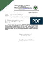 Surat Pemberitahuan Persetujuan adendum.docx