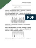 Paenza, Adrián - Matemáticas ... Estás Ahí (1)_El Número e
