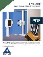 HCMI DCX.pdf