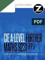 cie-a2-furthermaths-9231-pure1-v1-znotes.pdf