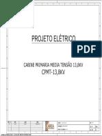 2 - CABINE DE MT(1).pdf