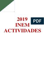 ACTIVIDADES SUSTANCIAS.docx
