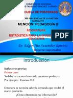 ESTADISTICA PARA LA INVSTIG EDUC 2019 1 (1).pdf