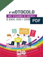 protocolo para subir.docx