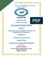 TRABAJO FINAL DE INTRODUCCION A LA EDUCACION ADISTANCIA....ANA..docx