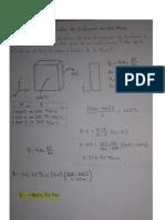 Problemario fenomenos II.docx