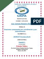 TAREA 8, DE ESPAÑOL 1, MARIA ANTONIA..docx