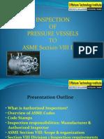 9. ASME VIII