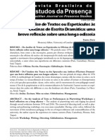 Pavis analise e oficina.pdf