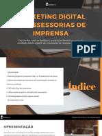 1496784043pdf Marketing Digital Em Assessorias