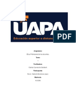 Tarea 1 Etica Profesional de los docentes. (1).docx