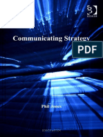 CommunicatingStrategy.pdf