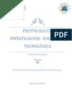 final-taller-de-invvv(1).docx