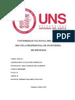 Informe-Fisica-Neil.docx
