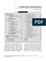 Plastics Used in Medical Devices.pdf