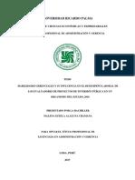 T201120780_10470129T.pdf