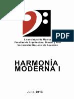 Armonia Moderna I UNA.pdf