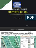 PRESENTACION PROYECTO CAL  CARBON.pptx