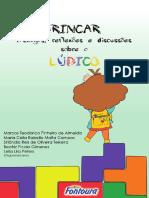 Brincar-versao_FINAL .pdf