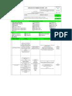 Mantenimiento electromecánico preventivo y correctivo.xls