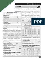 nic 12 revaluacion de activos.pdf