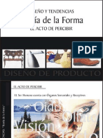 Teoriadelaforma_1