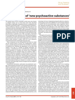 King_et_al-2011-Drug_Testing_and_Analysis.pdf
