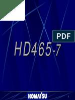 00_HD465-7_Presentation.pdf