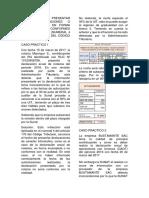 ARTICULO 176 INCISO 4.docx