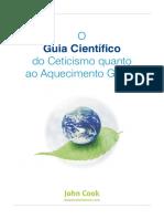 O Manual dos Céticos, aquecimento Guide_Skepticism_Portuguese.pdf