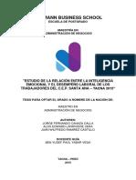 TESIS_INT_EMOC_Y_EL_DESEMPEÑO.pdf
