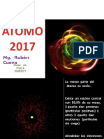 Atomo 2017