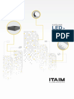 CATALOGO_LED_2016-2017_V08.pdf