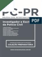 apostila 1009.pdf