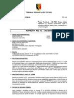 04720_08_Citacao_Postal_gcunha_AC2-TC.pdf