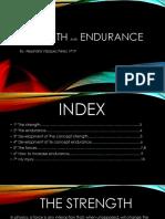 Force and Endurance p.e Alejandravp n19