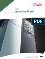 FC360_broshyura.pdf