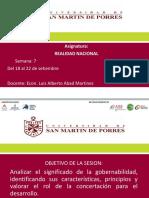 Semana 7.- Gobernabilidad y Acuerdo Nacional5.pptx