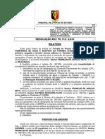 01791_09_citacao_postal_mquerino_rc1-tc.pdf