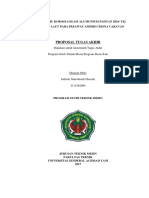 Proposal Indri.docx