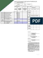 SF5_2018_Grade 6 - 1.xls