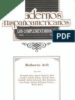los-complementarios-11-julio-1993.pdf