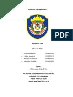 [KDM 2 - KELOMPOK 7] Pemberian Obat Revisi.docx