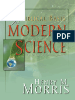 [Henry_M._Morris]_The_Biblical_Basis_for_Modern_Sc(b-ok.org).pdf