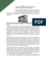 26-Infant-4.pdf
