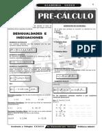 1 PRE-CALCULO  INT VERANO.pdf