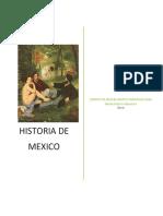 Historia-uwu.docx