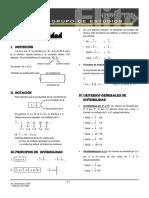 153242166-A-1-2-Divisibilidad.pdf